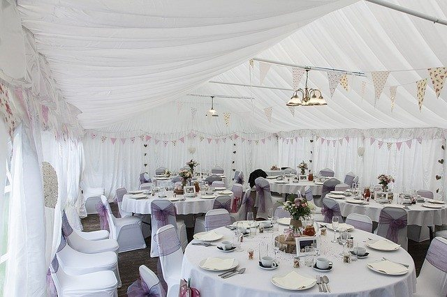 6 wedding-marquee