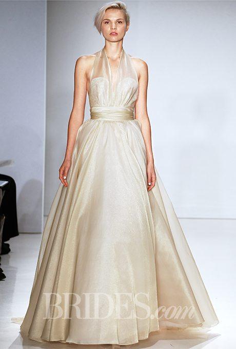 amsale-wedding-dresses-fall-2015-012