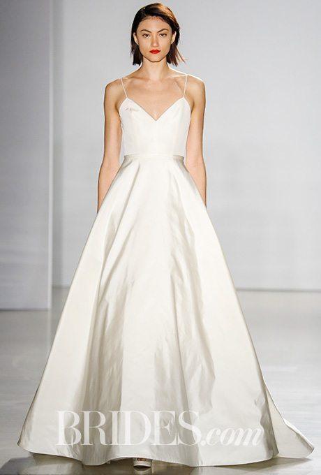 amsale-wedding-dresses-fall-2016-003 | | IDoTakeTwo.com