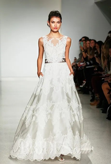 anne-barge-wedding-dresses-fall-2015_021