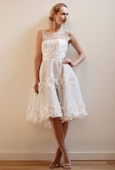 carlotta_francesca_miranda_wedding_dress_primary