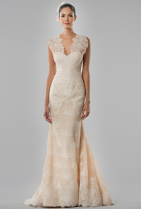 carolina-herrera-wedding-dresses-fall-2015-003