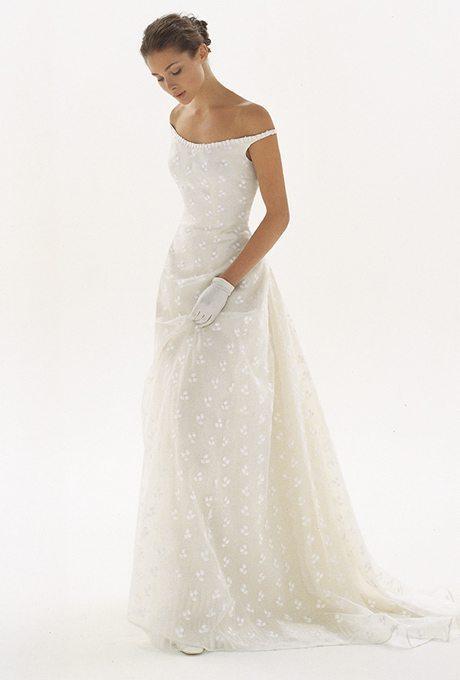 cl4_le_spose_di_gio_wedding_dress_primary