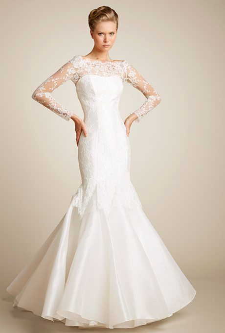 hibiscus-giuseppe-papini-wedding-dress-primary