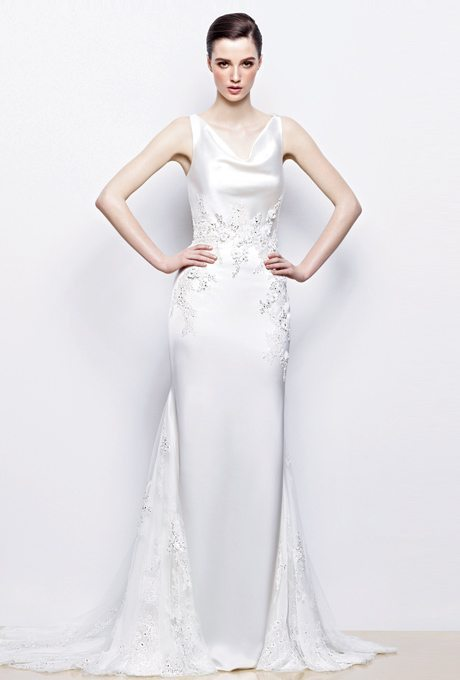 ivana-enzoani-wedding-dress-primary
