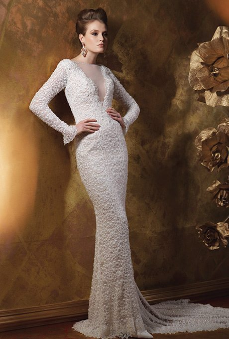 j21505-james-clifford-collection-wedding-dress-primary