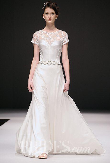 jenny-lee-wedding-dresses-fall-2015-005