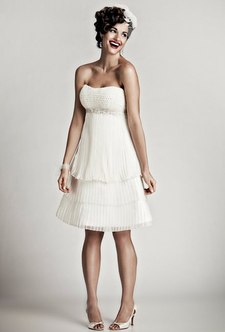 joslyn_matthew_christopher_wedding_dress_primary