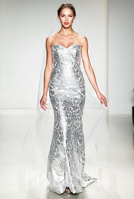 kelly-faetanini-wedding-dresses-fall-2015-012