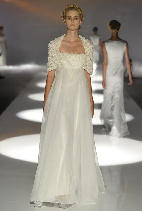 new-david-fielden-wedding-dresses-fall-2013-023
