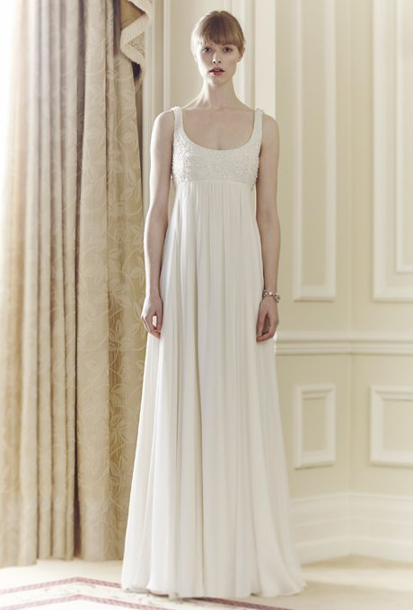 new-jenny-packham-wedding-dresses-spring-2014-013
