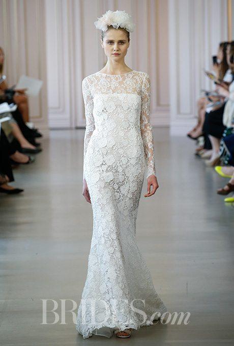 oscar-de-la-renta-wedding-dresses-spring-2016-002