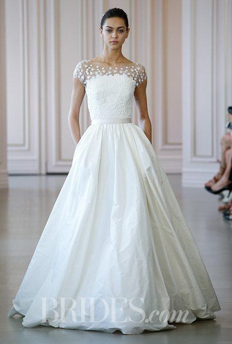 oscar-de-la-renta-wedding-dresses-spring-2016-004