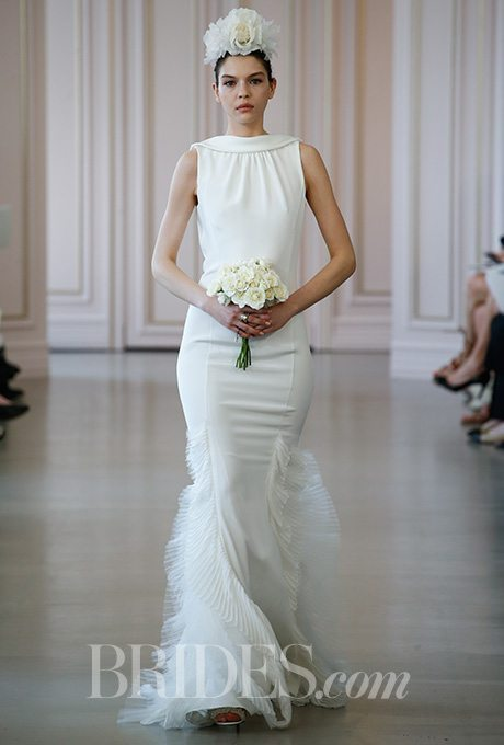 oscar-de-la-renta-wedding-dresses-spring-2016-009