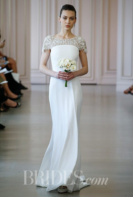 oscar-de-la-renta-wedding-dresses-spring-2016-020