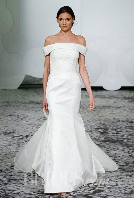 rivini-by-rita-vinieris-wedding-dresses-spring-2016-009