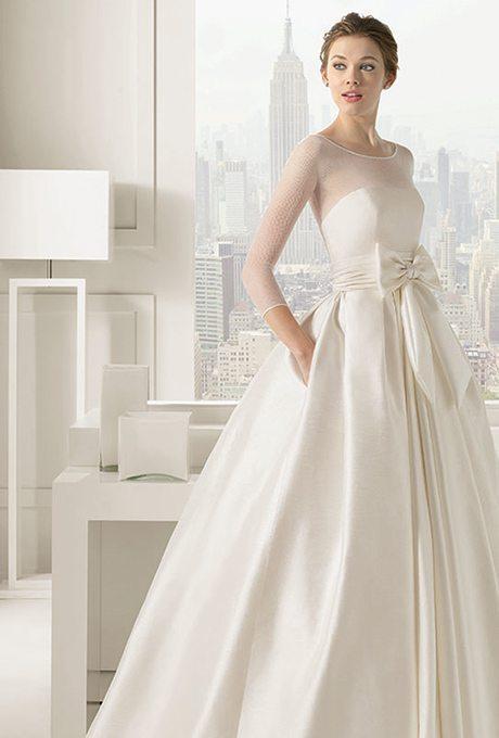 segovia-rosa-clara-wedding-dress-primary