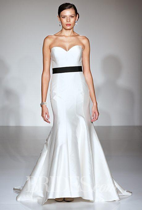 sottero-and-midgley-wedding-dresses-fall-2015-010