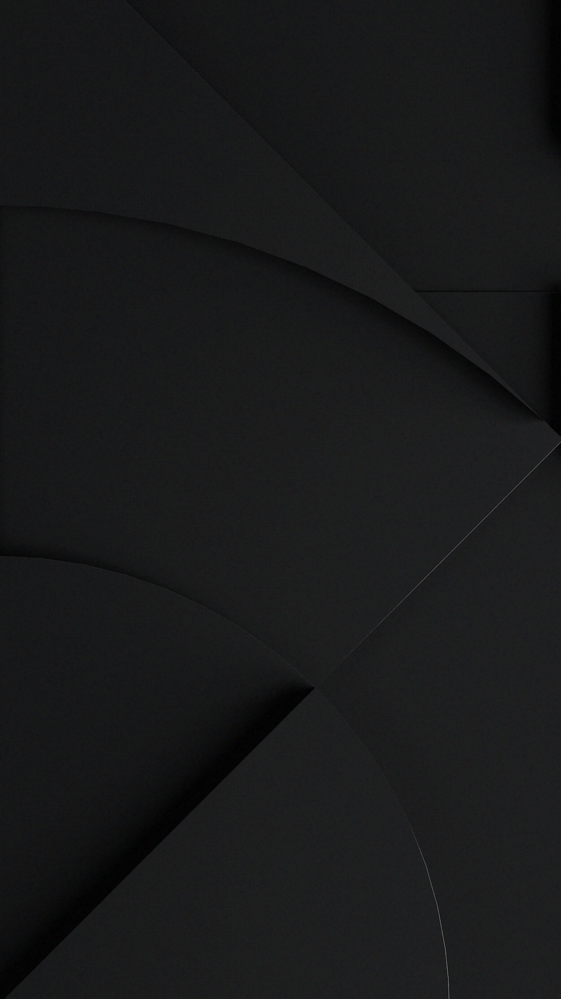 Piano Wallpaper Iphone Dark Geometric Wallpapers Pack