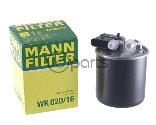 small resolution of fuel filter for models using the 2 1 liter om651 diesel engine including the 2013 glk bluetec 2014 e250 bluetec and 2014 ml250 bluetec