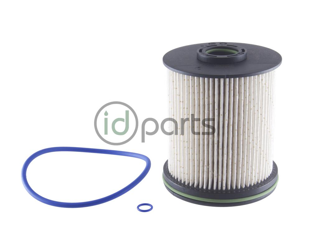 medium resolution of fuel filter for the gen1 and gen2 chevrolet cruze diesel fits both the 1 6l