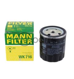 fuel filter w123 w126 early 0010920401 wk716 idparts comspin on fuel filter [ 1000 x 800 Pixel ]