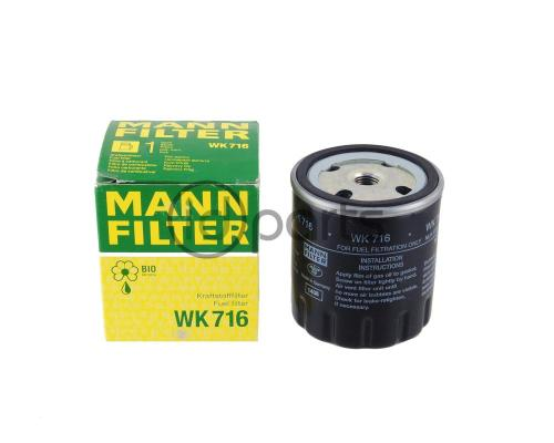 small resolution of fuel filter w123 w126 early 0010920401 wk716 idparts comspin on fuel filter