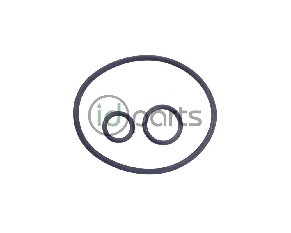 Oil Filter (OM651) 6511800109 HU7010z / E11H D204