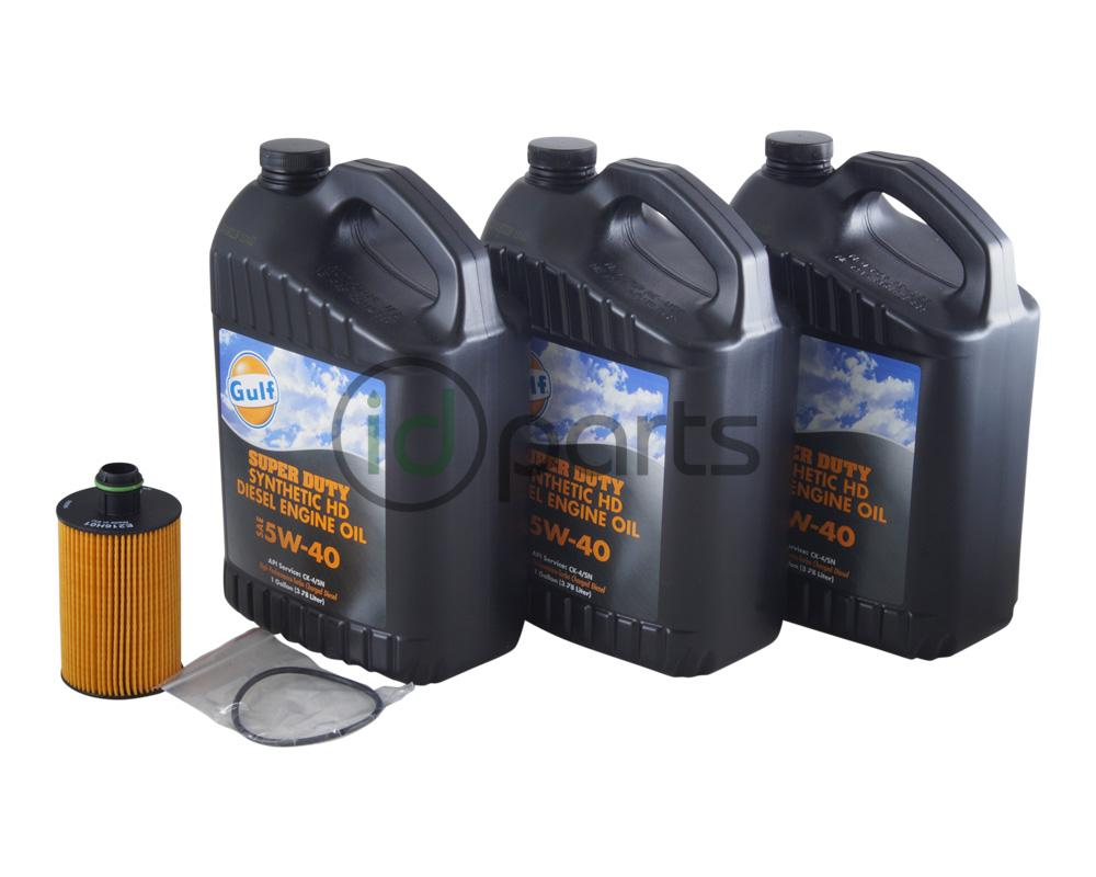 hight resolution of oil change kit for the 2014 dodge ram 1500 with the 3 0l ecodiesel this kit includes an oil filter and 11 quarts of your choice of motor oil
