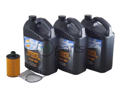 small resolution of oil change kit for the 2014 dodge ram 1500 with the 3 0l ecodiesel this kit includes an oil filter and 11 quarts of your choice of motor oil