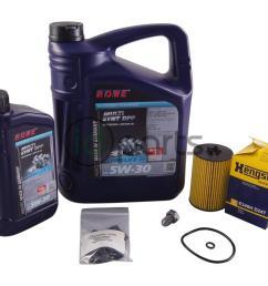 oil change kit for all 2015 golf tdi jetta tdi passat tdi beetle tdi and sportwagen tdi with the ea288 engine this kit includes an oil filter  [ 1000 x 800 Pixel ]