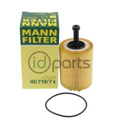 oil filter for volkswagen jetta tdi on the a5 chassis as well as the mkvi golf tdi this oil filter will fit the 2005 2006 jetta tdi with the brm engine as  [ 1000 x 800 Pixel ]