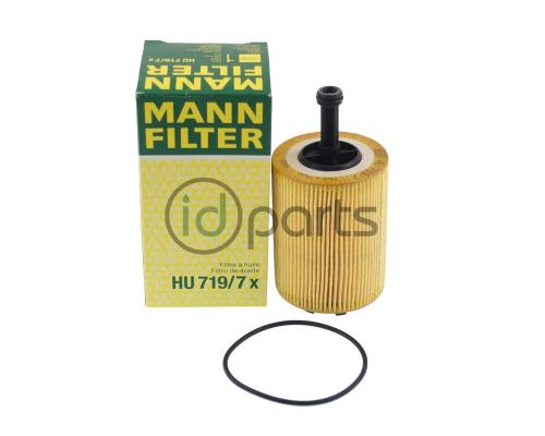 small resolution of oil filter for volkswagen jetta tdi on the a5 chassis as well as the mkvi golf tdi this oil filter will fit the 2005 2006 jetta tdi with the brm engine as