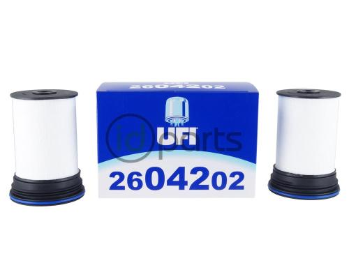 small resolution of fuel filter set lwm