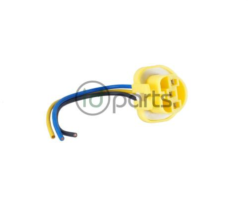 small resolution of headlight wire repair kit for 9004 9007 bulbs