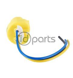 headlight wire repair kit for 9004 9007 bulbs  [ 1000 x 800 Pixel ]