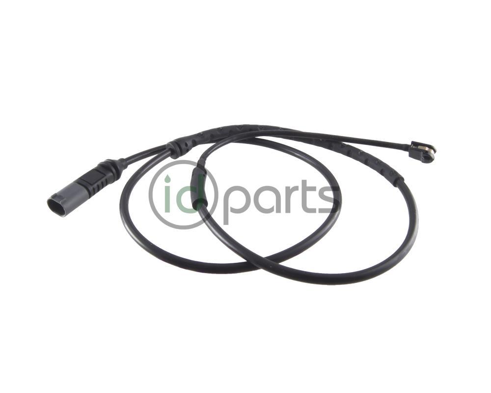 Rear Brake Pad Wear Sensor (E70) (LCI) 34356854168 WK968