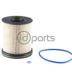 fuel filter for the gen1 and gen2 chevrolet cruze diesel fits both the 1 6l [ 1000 x 800 Pixel ]