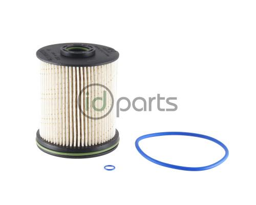 small resolution of fuel filter for the gen1 and gen2 chevrolet cruze diesel fits both the 1 6l