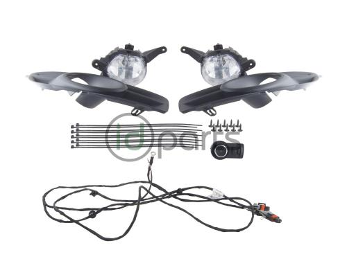 small resolution of this oem kit provides you with every component needed to add fog lights to your gen1 chevy cruze