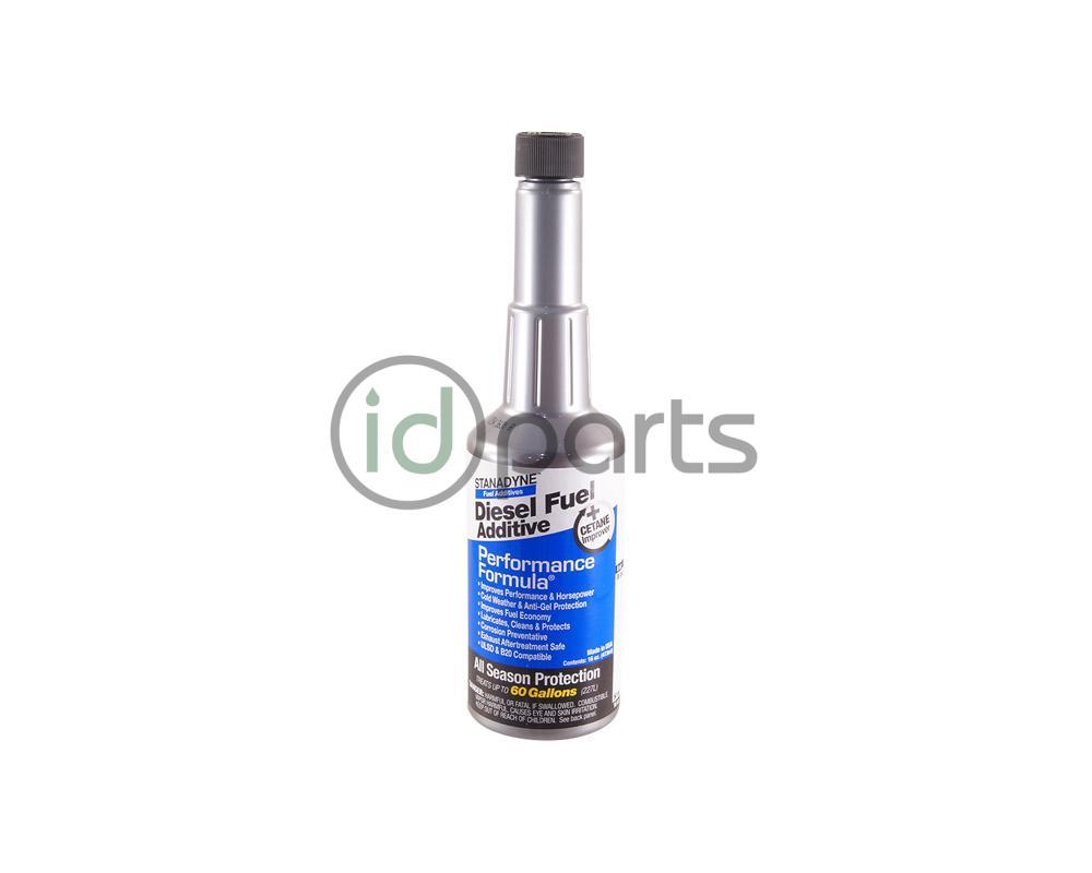 Stanadyne Performance Formula Fuel Additive 16oz. for all