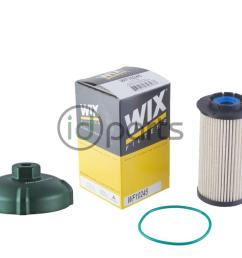 ram ecodiesel fuel filter replacement kit w wrench 68235275aafuel filter replacement kit ram ecodiesel  [ 1000 x 800 Pixel ]