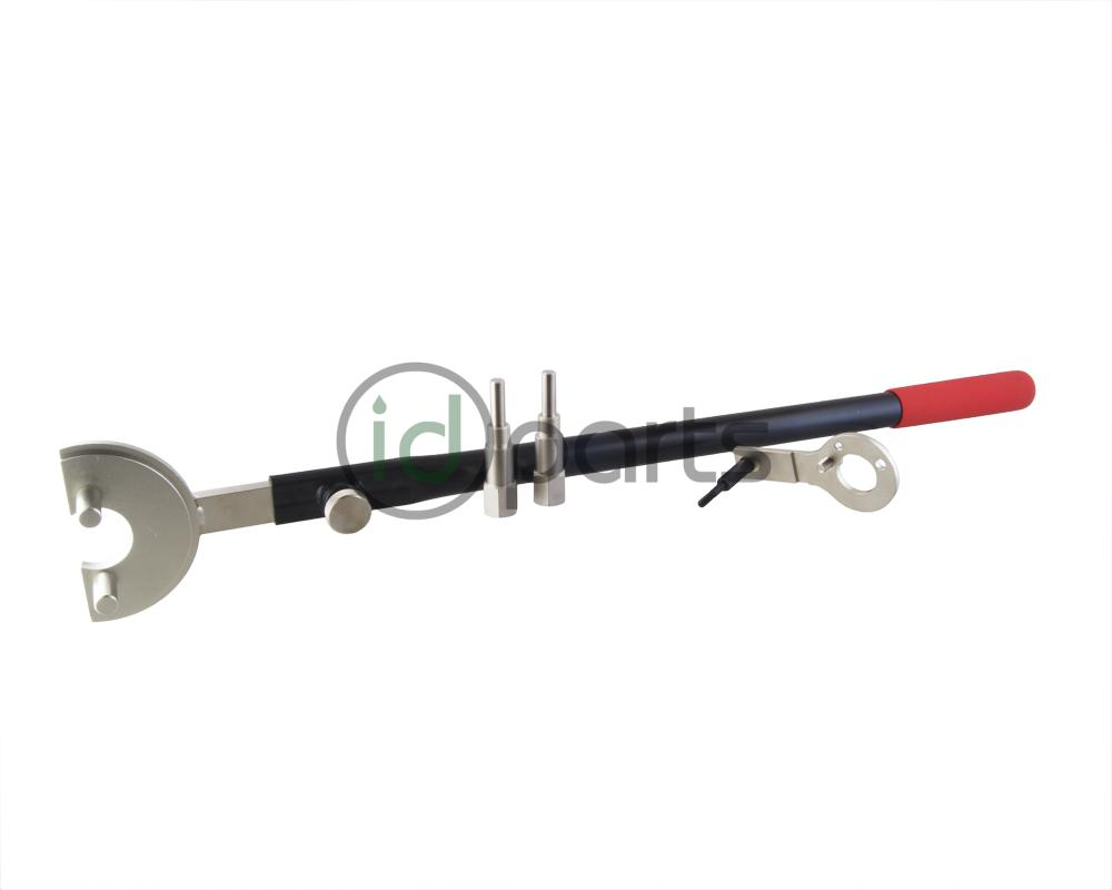 medium resolution of this timing belt tool kit has been specifically put together by idparts for the gen1 chevy cruze timing belt replacement job we have put this kit together