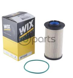 wix fuel filter for the 2014 dodge ram 1500 3 0l ecodiesel 3  [ 1000 x 800 Pixel ]