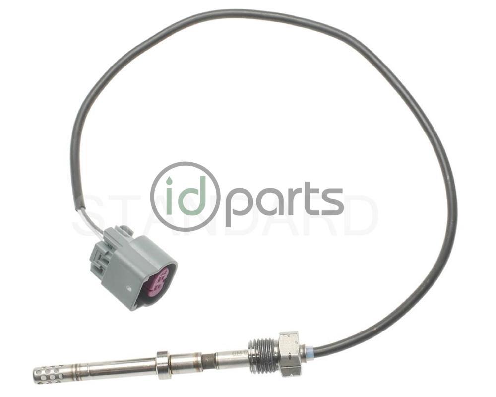 exhaust gas temperature egt sensor lmm lml