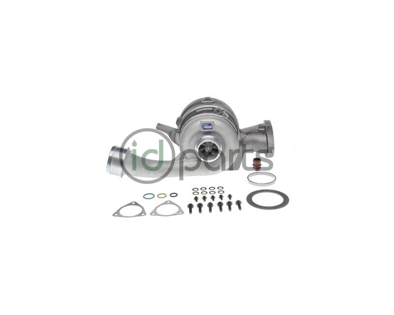 Ford Powerstroke 6.4L Remanufactured High Pressure