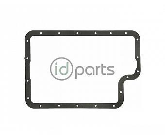 Automatic transmission filter (Externa)(6.0L) 3C3Z-7B155