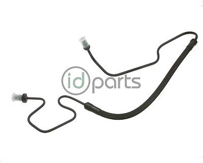 Clutch Hydraulic Line [OEM] (A4 5-Speed) 1J1721465BD