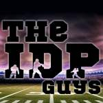 Fantrax Best Ball League Hosted By IDPGUYS