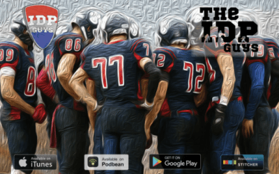 IDP Start or Sit, Every Team, Every Matchup, Week Fifteen (15)